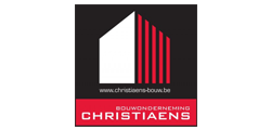 Christiaens Bouwonderneming