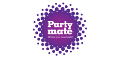 Partymate